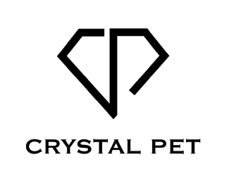 Crystal Pet