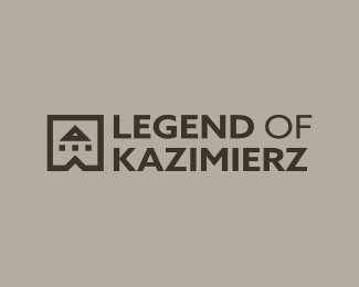Legend of Kazimierz