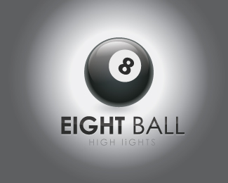 eightball highlights