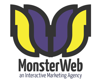 MonsterWeb 2.0