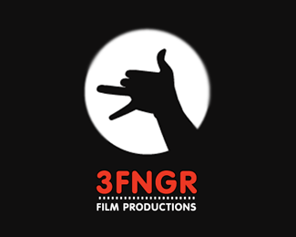 3FNGR Film Productions