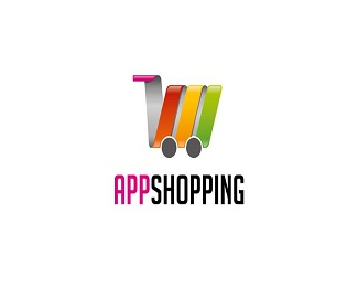 Logopond Logo Brand Identity Inspiration Creative Logo Design