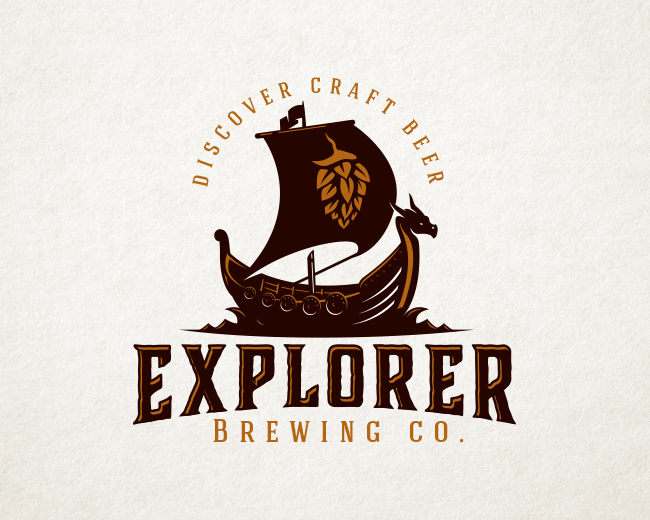 Explorer Brewing Co.
