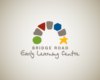Bridge Road Early Learning Centre
