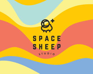 Space Sheep Studio