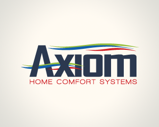 Axiom Home Comfort Systems