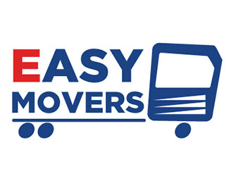 Easy Mover Limited