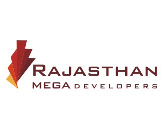 Rajasthan Mega Developers
