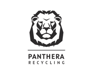 Phantera Recycling