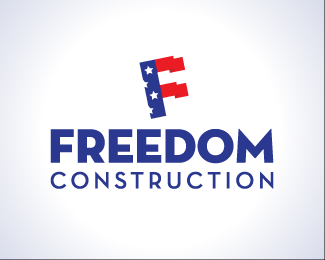 Freedom Construction