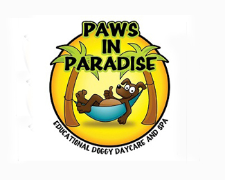 paws in paradise