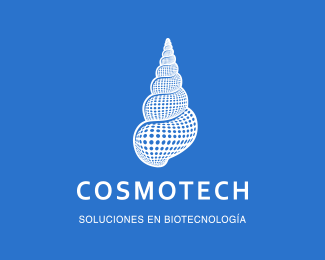 Cosmotech SPA