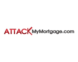AttackMyMortgage