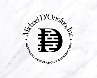 Michael D'Onofrio, Inc.