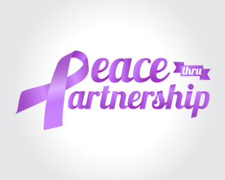 Peace thru Partnership