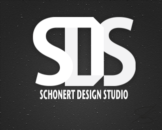 Schonert Design Studio