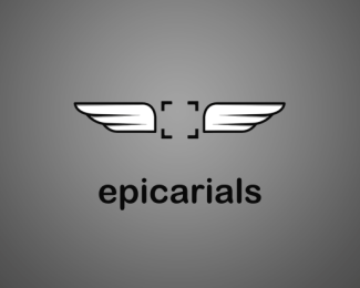 Epic Arials