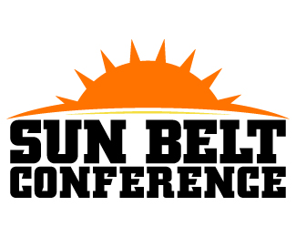 sun belt conference to release new branding in may