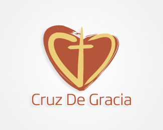 Cruz de Gracia pruposal 1