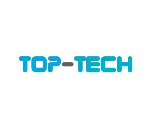 logo para empresa de tecnologia