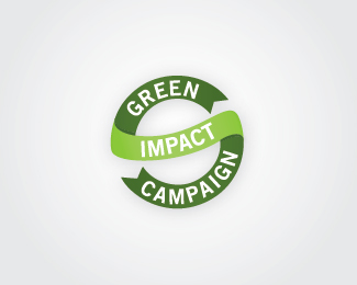 Green Impact Campaign