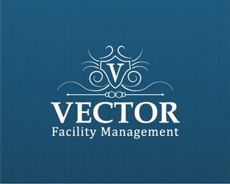 vector facility management by scripty