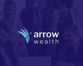 Arrow Wealth