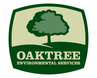 Oaktree Environmental Services