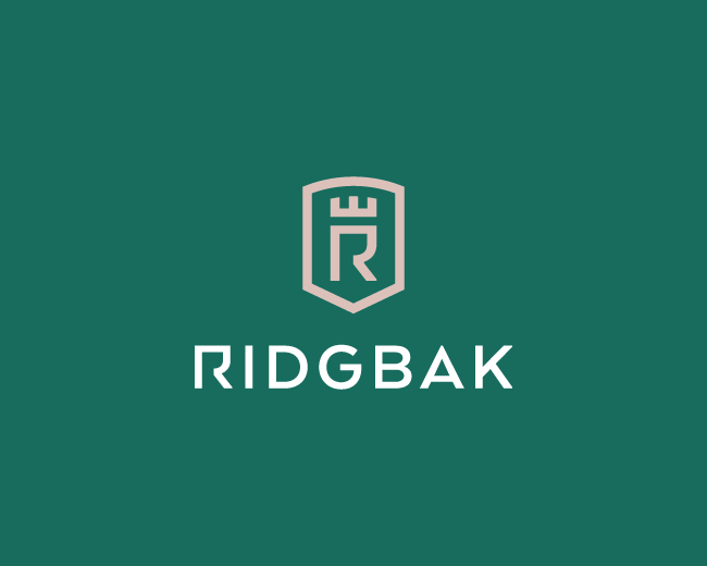 Ridgbak unused proposal