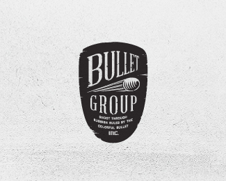 bullet group
