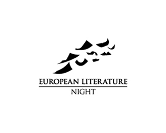 European Literature Night