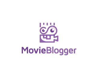 Movie Blogger