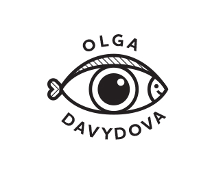 Olga Davydova Photographer