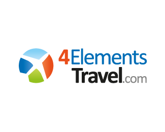 4ElementsTravel