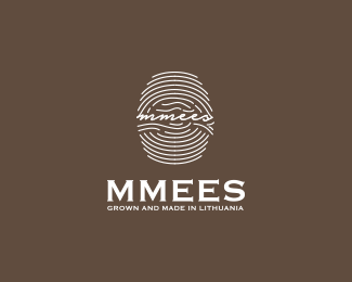 MMEES