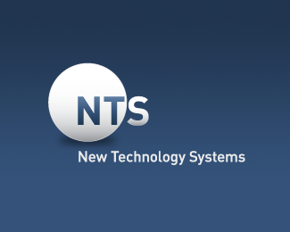 New Technology Systems
