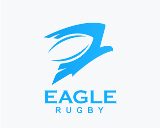 Eagle Rugby