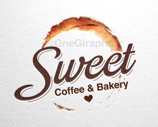 Sweet - Coffee & Bakery