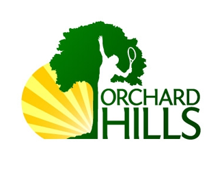 Orchard Hills, Version 1