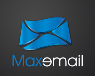 Max email