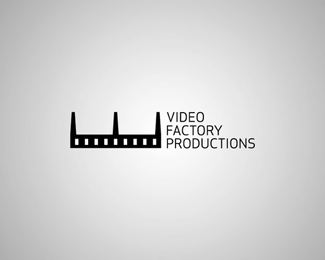 Video_Factory