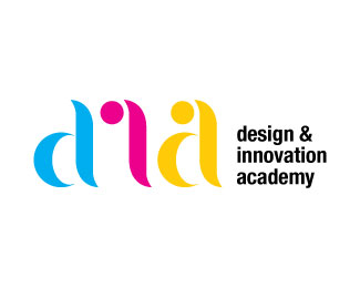 Design and Innovation Academy