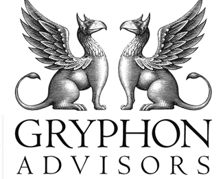 Gryphon Advisors Logo Mark