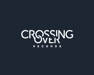 Crossing Over Records