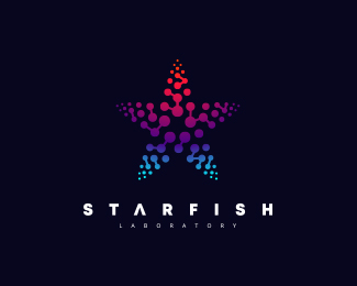 Starfish Laboratory