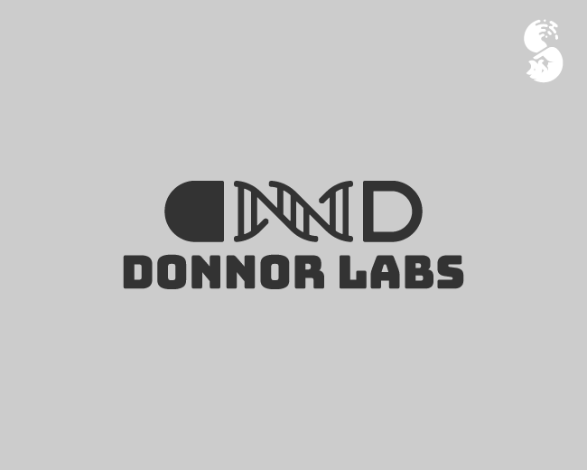 Donnor Labs