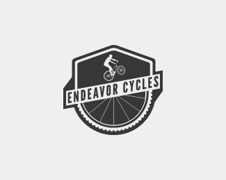 Endeavor Cycles