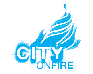City On Fire v2