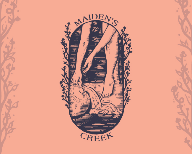 Maiden's Creek