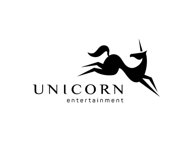 Unicorn Entertainment
